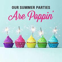 220x220 sq 1497280483 9a72ac5ac883caf3 2017 24500 summersizzle cupcake fb