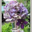 130x130 sq 1235663246559 flowersdonation008