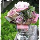 130x130 sq 1235663263997 flowersdonation018