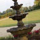 130x130 sq 1259888446312 fountain