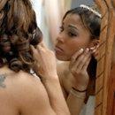 130x130_sq_1216482922197-bride