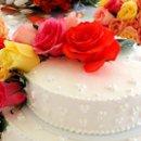 130x130_sq_1216483111978-cake