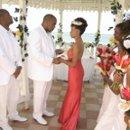 130x130_sq_1216483140728-ceremony