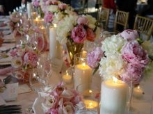 220x220_1315098821172-tablescape