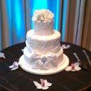 130x130 sq 1313432298730 wedding110