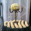 130x130 sq 1313432307918 wedding111