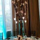 130x130 sq 1313432341880 wedding113