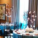 130x130 sq 1313432363033 wedding115