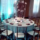 130x130 sq 1313432443436 wedding120