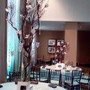 130x130 sq 1313432484074 wedding122