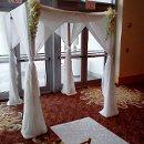 130x130 sq 1313432553931 wedding126