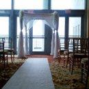 130x130 sq 1313432582370 wedding15