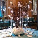 130x130 sq 1313432622914 wedding18