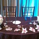130x130 sq 1313432632680 wedding19