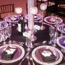 130x130 sq 1313432664925 wedding211