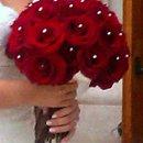 130x130 sq 1313432703878 wedding215