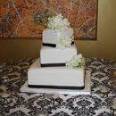 130x130 sq 1313432763595 wedding220