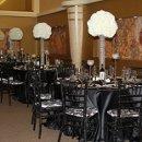 130x130 sq 1313432790443 wedding222