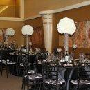 130x130 sq 1313432806526 wedding223