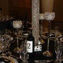 130x130 sq 1313432822251 wedding224