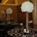 130x130 sq 1313432844247 wedding225