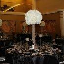 130x130 sq 1313432858740 wedding226