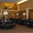 130x130 sq 1313432883357 wedding227
