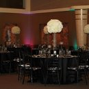 130x130 sq 1313432896492 wedding228
