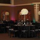 130x130 sq 1313432896492 wedding228
