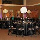 130x130 sq 1313432911468 wedding229