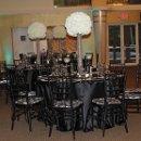 130x130 sq 1313432946630 wedding230