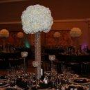130x130 sq 1313432984882 wedding232