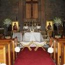 130x130 sq 1313433030777 wedding235