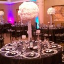 130x130 sq 1313433115797 wedding24
