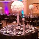 130x130 sq 1313433115797 wedding24