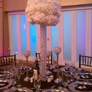 130x130 sq 1313433134611 wedding25