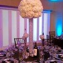 130x130 sq 1313433154142 wedding26
