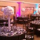 130x130 sq 1313433174438 wedding27