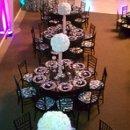 130x130 sq 1313433183704 wedding28