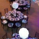 130x130 sq 1313433192596 wedding29