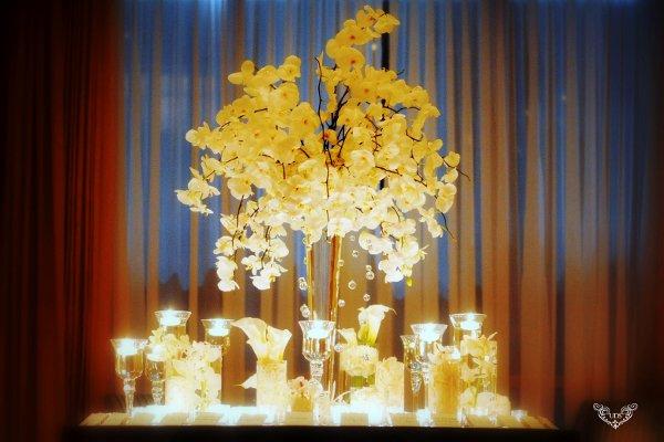wedding flowers wedding flowers miami florida