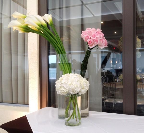 terra flowers miami miami fl wedding florist. Black Bedroom Furniture Sets. Home Design Ideas