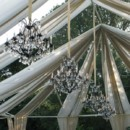 130x130 sq 1418851585502 067 chandeliers