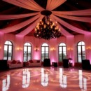 130x130 sq 1418852185997 rotunda ceiling