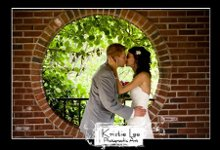 Kristie Lee Photographic Art photo