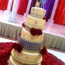 130x130_sq_1390407733281-wedding-cake-6-tier