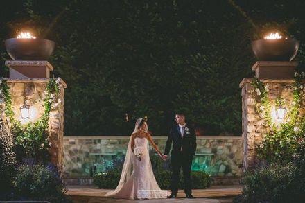 Babylon Wedding Venues Reviews For Venues