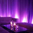 130x130_sq_1244078148625-weddingreceptionsetup22