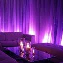 130x130_sq_1244078148625-weddingreceptionsetup22