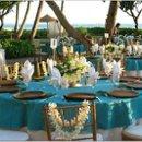 130x130_sq_1244078184906-weddingreceptionsetup20